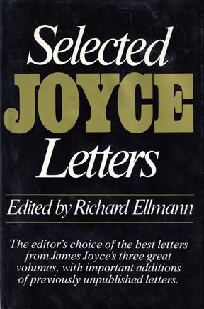 Joyce_letters