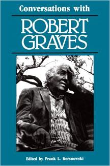 Robert_Graves