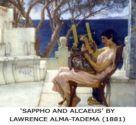 Sappho-2