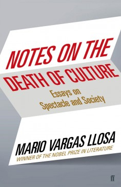 Notes-on-the-death-of-culture