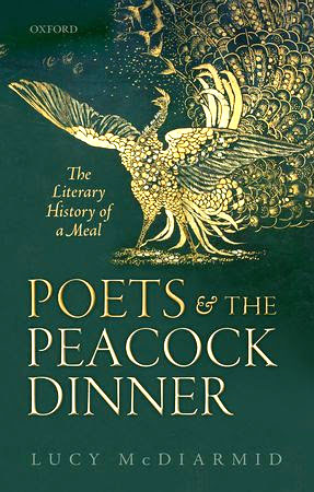Poets-and-Peacock