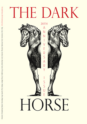 The_Dark_Horse