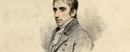 Wordsworth_course