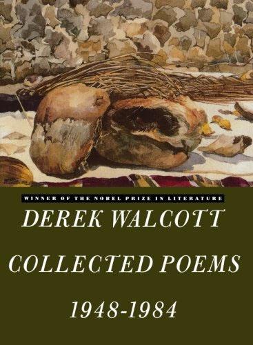 Derek_Walcott