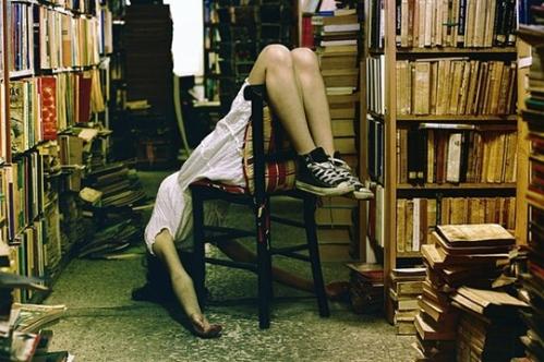 literary-drunkard