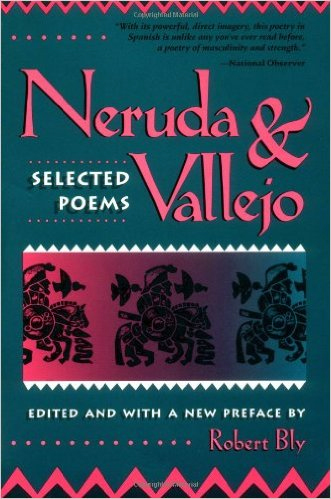 Neruda-vallejo