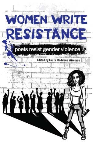 gender_violence