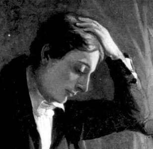 John_Keats-small