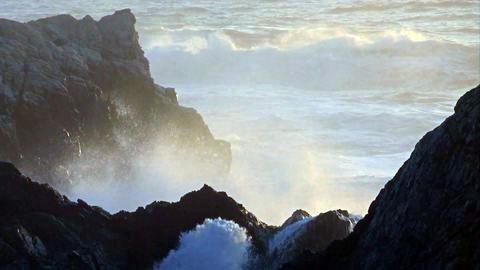 November_Surf