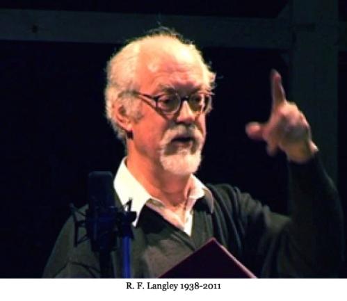 RF_Langley
