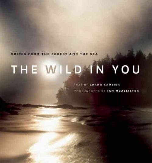 The-Wild-in-You