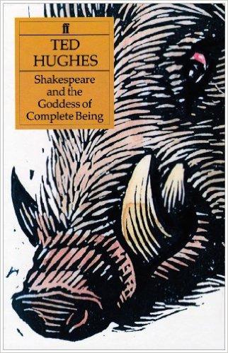 Shakespeare_Hughes
