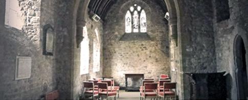 The_Empty_Church