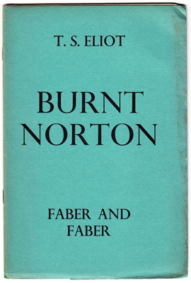 Burnt_Norton.jpg