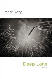 Mark_Doty_Deep_Land