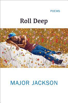Roll_Deep