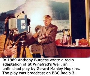 Burgess-Hopkins