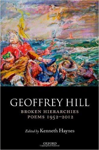 Geoffrey_Hill