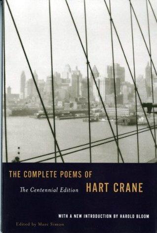 Hart_Crane