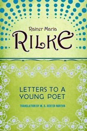 Rilke_Letters-to-a-young-poet