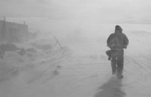 Antartic-image