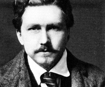 Ezra_Pound_1909