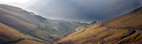 Wordsworth_Lake_District