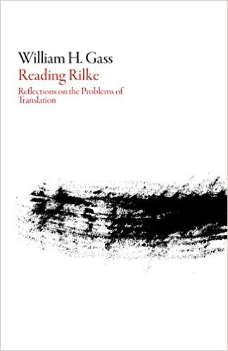 Review-Gass-and-Rilke