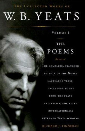 Yeats revisited