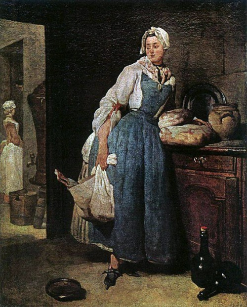 from-the-painting-back-from-market-by-chardin