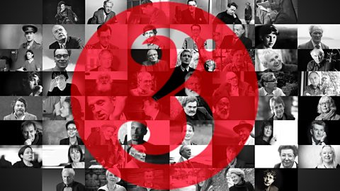 three-score-and-ten