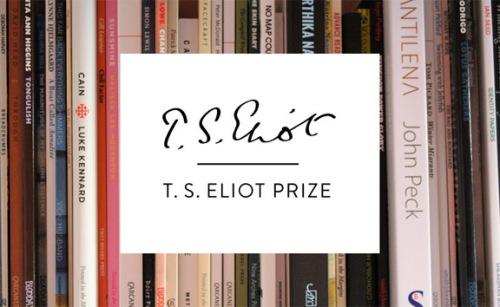 tse_prize