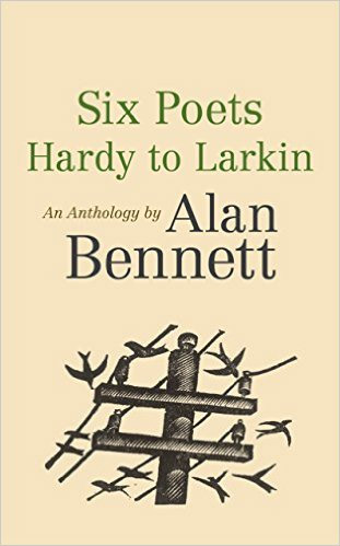 alan-bennett-joining-the-literature-club