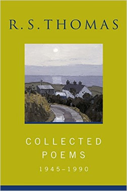 rs_thomas_collected_poems