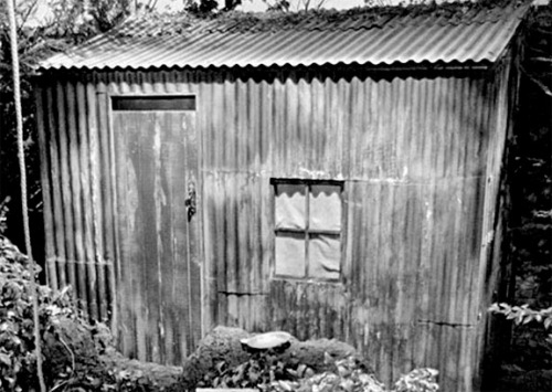 A disused shed.jpg