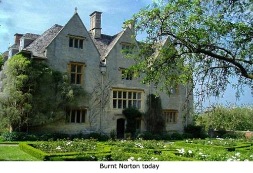 burnt_norton-today