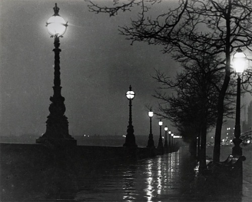 the-embankment
