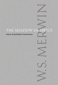 the-shadow-of-sirius