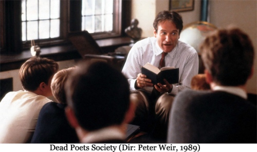 10-movies-about-poetry