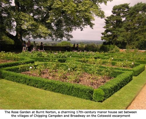 eliots-rose-garden