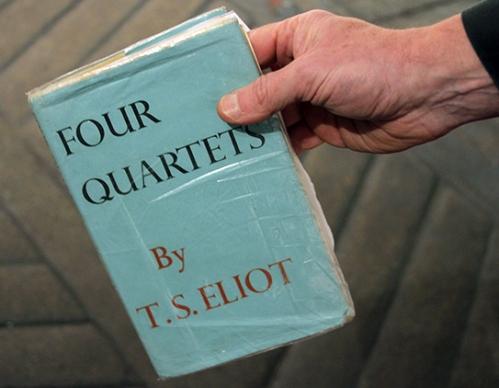 four_quartets