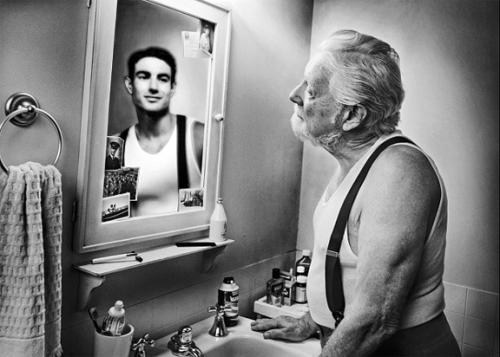 mirror-in-february