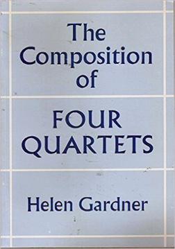 mysticism-in-t-s-eliots-four-quartets