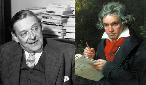 ts-eliot-and-beethoven