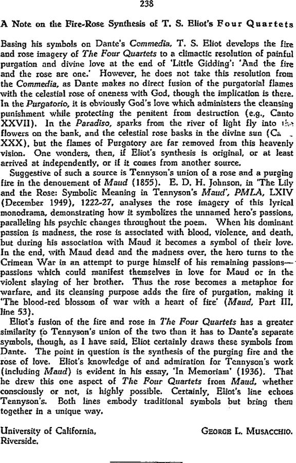 Fire-Rose-synthesis