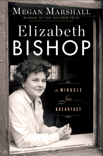 the-passions-of-elizabeth-bishop