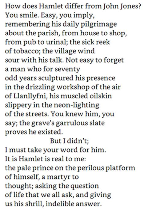 Hamlet-R.S