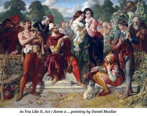 IN MEMORY OF MAX ADRIAN
