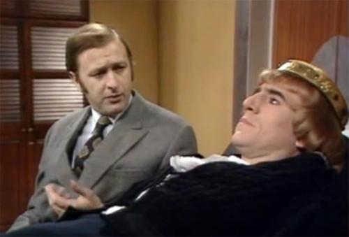 Monty-Python-does-Hamlet