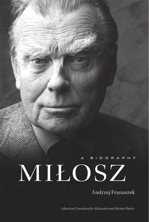Czeslaw Milosz-100-years